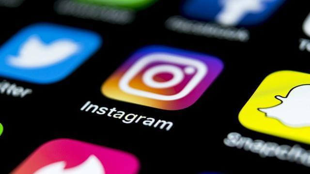 Cara Mengatasi Instagram Stuck Loading