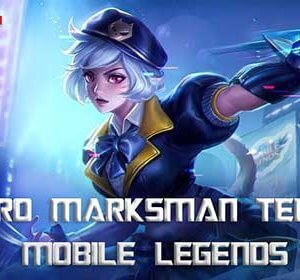 5-Hero-Marksman-Terbaik-Mobile-Legends-2020