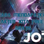 Mitra Free Fire Indonesia