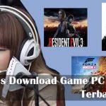 10 Situs Download Game PC Bajakan Terbaik 2020