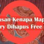 Ini 5 Alasan Kenapa Map Purgatory Dihapus Free Fire