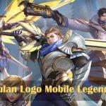Kumpulan Logo Mobile Legends PNG