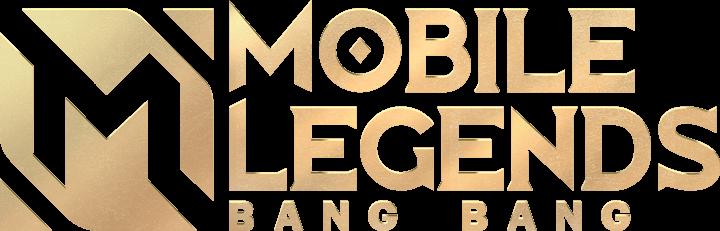 Logo ML Terbaru