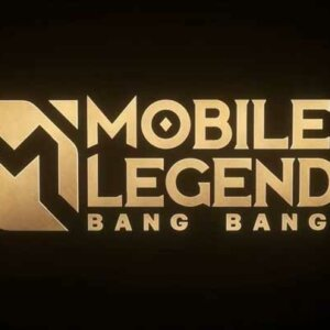 Makna Logo Mobile Legends Terbaru 2020