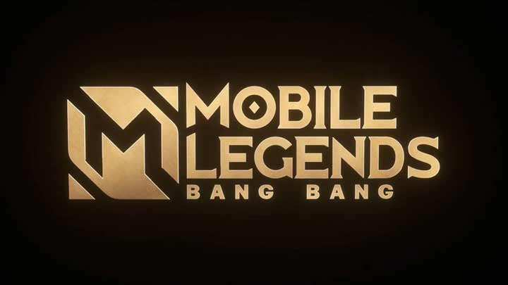 Makna Logo Mobile Legends Terbaru 2020