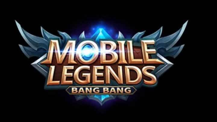 logo lama mobile legends