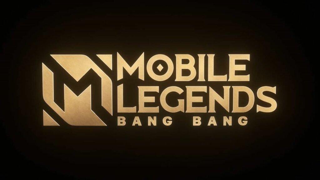 Cara menghasilkan uang dari Mobile Legends