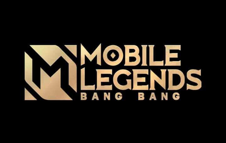 Logo Mobile Legends