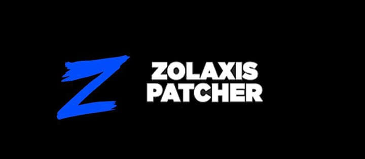 Download Zolaxis Patcher